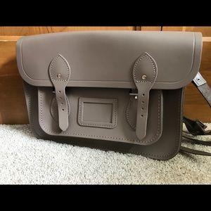 Cambridge Satchel Co. Bag